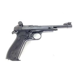 Vostok Pistol Training Aid, 22 LR