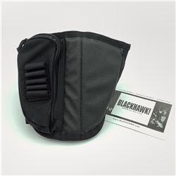 BlackHawk Cheek Pad for Rifle - Black