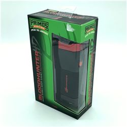 Primos  Blood hunter  Blood Trailing Flashlight