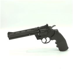 Crosman .177 Pellet Revolver