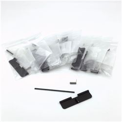 10 Ejection Port Cover Kits