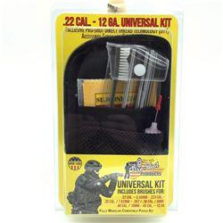 Pro-Shot Universal Kit