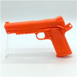 BlackHawk 1911 Dummy Gun