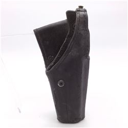 Case-Tech Browning 9mm Holster
