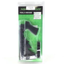 Mossberg Field Series Collapsible Stock