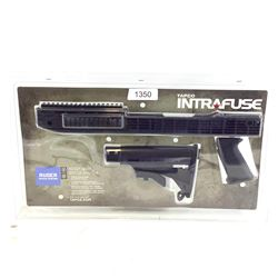 Tapco  Synthetic Stock for Ruger 10/22