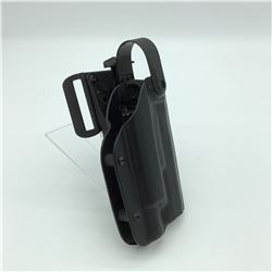 Blade Tech Holster for Glock 17 with Surefire X300