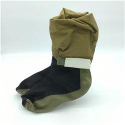 Waterproof Gortex Socks, Size 13