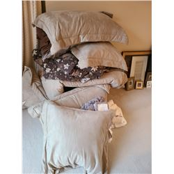 Bedding for King Size Bed