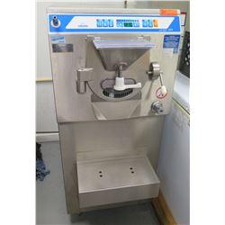 Carpigiani 20-Qt Ice Cream Maker Model LB502RTX