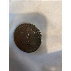 USA dollar 1776-1976