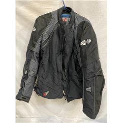 Joe Rocket riding jacket size small