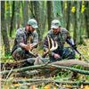 Image 5 : MICHIGAN - 5 DAY WHITETAIL DEER HUNT FOR 1 HUNTER & 1 GUEST