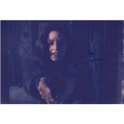 Silence of the Lamb Signed Photo