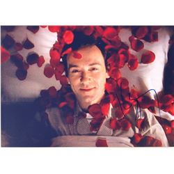American Beauty Kevin Spacey Signed Photo