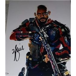 Will Smith Autographed Signed Photo