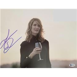 Laura Dern Autographed Signed Photo