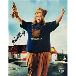 Melissa Mccarthy Autographed Signed Photo