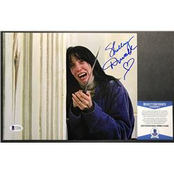 Shelley Duvall Autographed Signed Photo