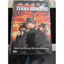 LOT OF 6 DVD'S INCLUDING THE DARK KNIGHT, SPY GAMES, ETC