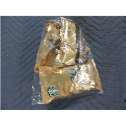 STARBUCKS VERANDA COFFEE (4 X 2.5 OZ PKGS) - PER BAG