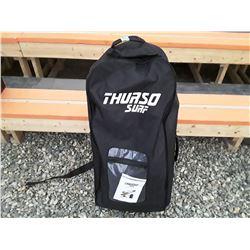 196 - Thurso Surf Waterwalker with Bag