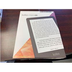 Kobo Clara HDE-reader