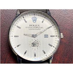 Replica Rolex Oyster Perpetual Wrist Watch