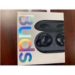 Samsung Galaxy Buds In-Ear Sound Isolating Truly Wireless Headphones