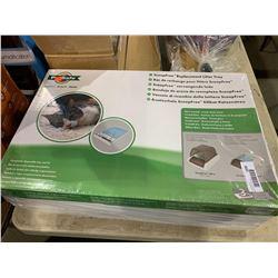 PetSafe ScoopFree Replacement Litter Tray