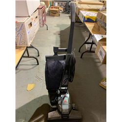 Kirby G4 Upright Vacuum -RECONDITIONED, TESTED, WORKING