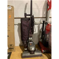 Kirby G5 Upright Vacuum-RECONDITIONED, TESTED, WORKING
