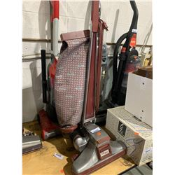 Kirby G5 System Upright Vacuum-RECONDITIONED, TESTED, WORKING
