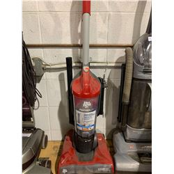 Dirt Devil FeatherLite Upright Vacuum-RECONDITIONED, TESTED, WORKING