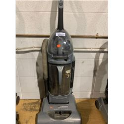 Hoover Wind Tunnel Upright Vacuum-RECONDITIONED, TESTED, WORKING