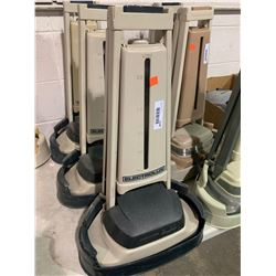 Electrolux Carpet Shampooer - Model: 2101-RECONDITIONED, TESTED, WORKING
