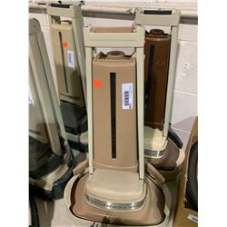Electrolux Carpet Shampooer-RECONDITIONED, TESTED, WORKING