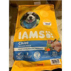 Iams Dog Food (6.80kg)