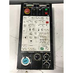 YASKAWA IN87002-HS OPERATOR PANEL
