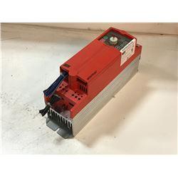 SEW EURODRIVE MC07A022-5A3-4-00 MOVITRAC DRIVE