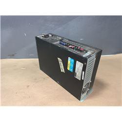 ELECTRO-CRAFT DDM-20_9101-1395 DRIVE