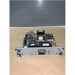 NEW - NO BOX - CLEVELAND MACHINE CONTROLS CMP 2000 CONTROLLER POWER SUPPLY_A5400-1_