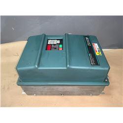 Reliance Electric GV3000/SE 15V4260 460V 3 Phase 15HP VTAC 7 HVAC Drive