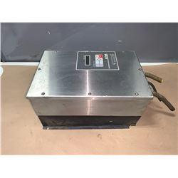 AC TECHNOLOGY M14200E 20HP VFD