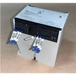 STI 43776-0010_MODEL: RM2 CONTROLLER RELAY MODULE