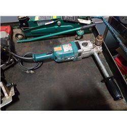 "Makita DA4031 - 1/2"" Angle Drill tested and working"