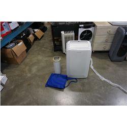 Frigidaire 14,000 BTU air conditioner