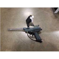 ERADICATOR BRASS EAGLE PAINTBALL GUN