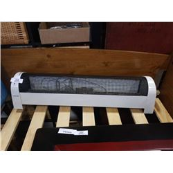 CALORE ELECTRIC HEATER