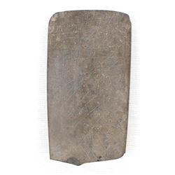 Prehistoric Native American Stone Tool